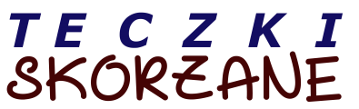 teczkiskorzane.com.pl